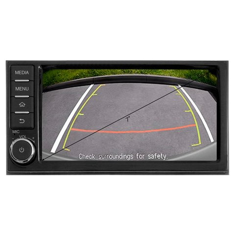 Кабель для подключения камеры в автомобилях Nissan с системой Nissan Audio Превью 4