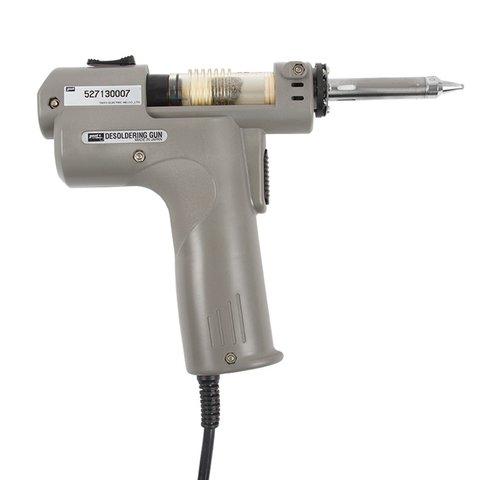 Демонтажный пистолет Goot TP-100 Превью 1