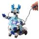 ArTeC Robotist Basic - Preview 7